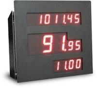 Устройства индикации Топаз-156М2 СДИ,