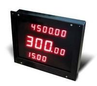Устройство индикации Топаз-306БИ1