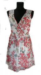 Платье, Ключ товара:1405
