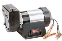 Насос AG 35,  55 л/мин