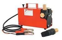 Насос для топлива P 12/ 24В,  60 л/мин