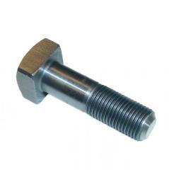 Bolt economizer M20x85 of TU 14-4-1407-87