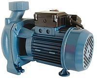 Насос CG 150,  150-500 л/мин