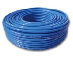 Tube 10kh6,5kh1,75-10m PU (Xing) SpiralTPU