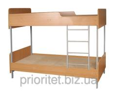 Bed 2-level (0819)