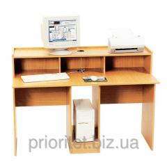 Table computer (80368)