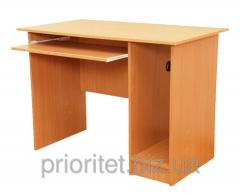 Стол компьютерный большой (80355)