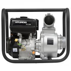 HYUNDAI HY-100 motor-pump