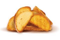 Crackers Mustard field Hlebodar 300 gr payment