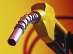 Fuel diesel euro EN-590