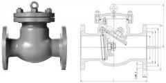 Backpressure valve 19s76nzh, 19ls76nzh, 19nzh76nzh