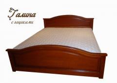 Купить спальную кровать