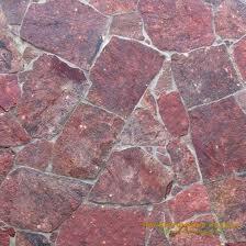 Камінь порфір