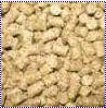 Fillers mineral for toilets Ukraine