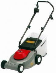 Lawn-mowers electric compact HONDA HRE 370...