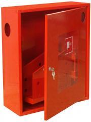 Шкаф 800Х600 однодверный вер.