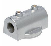Адаптер для фильтрующих элементов тонкой очистки