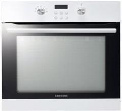 Встраиваемая духовка Samsung BF 3C 3W 079