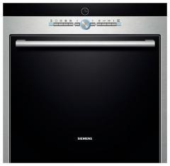 Встраиваемая духовка Siemens HB 78BD571