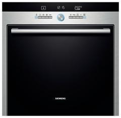 Встраиваемая духовка Siemens HB 36GB560