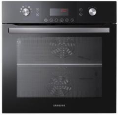 Встраиваемая духовка Samsung BTS16D4G