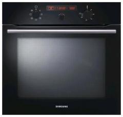 Встраиваемая духовка Samsung BF641FGB