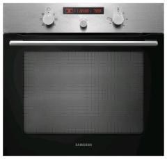 Встраиваемая духовка Samsung BF641FST