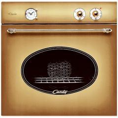 Встраиваемая духовка Candy R 340/3 TF