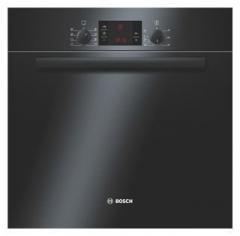 Встраиваемая духовка Bosch HBA 23B263E