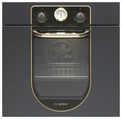 Встраиваемая духовка Bosch HBA 23BN61