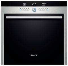 Встраиваемая духовка Siemens HB 76GB560