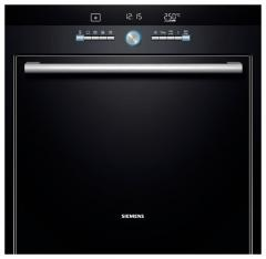 Встраиваемая духовка Siemens HB 76G1660F
