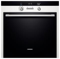 Встраиваемая духовка Siemens HB 75GB550