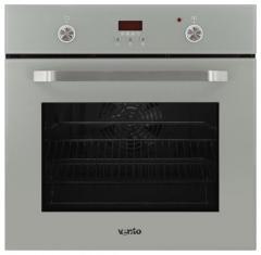 Встраиваемая духовка Ventolux EO56D3-8P GL (GREY)