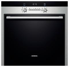 Встраиваемая духовка Siemens HB 43GB550F