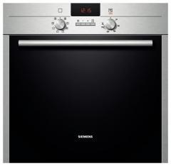 Встраиваемая духовка Siemens HB 23AB510