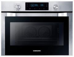 Встраиваемая духовка Samsung NQ50C7535DS