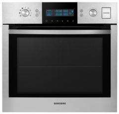 Встраиваемая духовка Samsung BQ1VD6T131