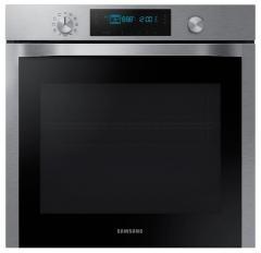 Встраиваемая духовка Samsung NV70H3340BS/WT