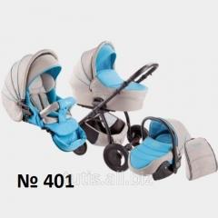 Детские коляски TUTIS Zippy NEW Sport (Тутис Зиппи
