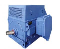 Электродвигатели типа АОД 560 габарита