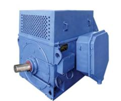 Электродвигатели серии А,  ДАЗО,  АОД 560