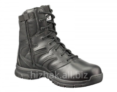 Original S.W.A.T boots. demi-season Force