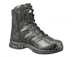 "Original S.W.A.T boots. demi-season Force 8"""