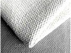 Asbestine AT-2 fabric
