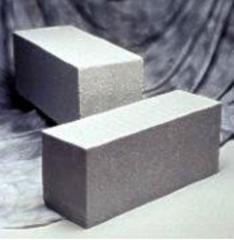Пенобетон конструкционно-теплоизоляционный,