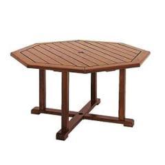 Мебель дачная, стол, стул
