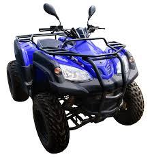 Adly ATV 320 ATVs