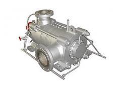 KSP electric pumps