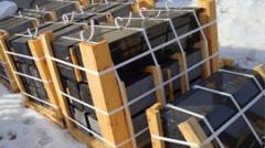 Granite table-tops